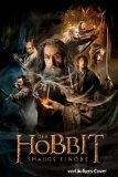 Der Hobbit: Smaugs Einöde - BluRay bestellen bei amazon.de