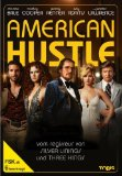 American Hustle - DVD bestellen bei amazon.de