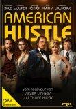 American Hustle - DVD bestellen bei amazon.de