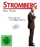 Stromberg - der Film -- Bestellen bei amazon.de