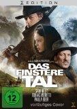 Das Finstere Tal - DVD bestellen bei amazon.de