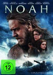 Noah - Film bestellen bei amazon.de