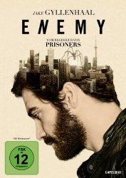 Enemy - DVD bestellen bei amazon.de