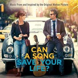 Can a Song Save Your Life - CD bestellen bei amazon.de