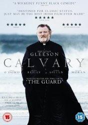 Calvary - DVD bestellen bei amazon.de