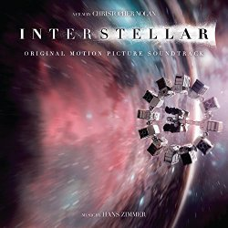 Interstellar - Soundtrack kaufen bei amazon.de