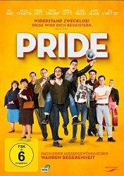 Pride - DVD bestellen bei amazon.de