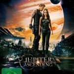 Jupiter Ascending - DVD bestellen bei amazon.de