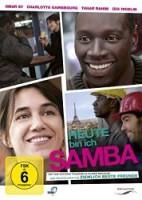 Heute bin ich Smaba - DVD bestellen bei amazon.de