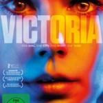 Victoria - DVD bestellen bei amazon.de