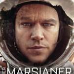 Marsianer - bestellen bei amazon.de