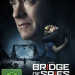 Bridge of Spies - DVD kaufen bei amazon.de