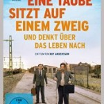 ETsaeZudüdLn - DVD bestellen bei amazon.de